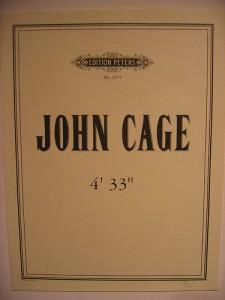 JOHN CAGE (FOTO 2)