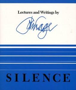 JOHN CAGE (FOTO 3)