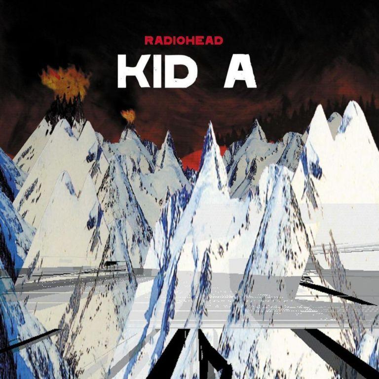RADIOHEAD 7 (FOTO 2)