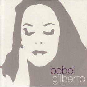 BEBEL GILBERTO (FOTO 2)