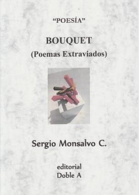 Bouquet (PORTADA)