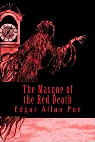 EDGAR ALLAN POE (III) (FOTO 2)