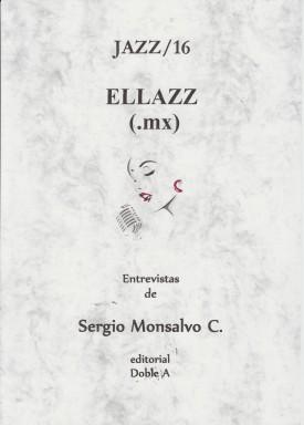 ELLAZZ (.MX) PORTADA