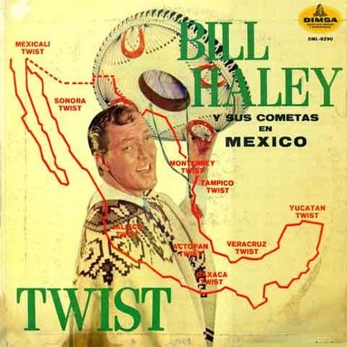 BILL HALEY (FOTO 3)