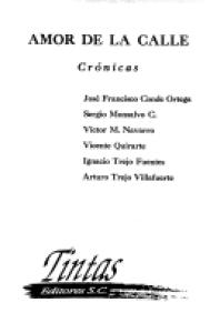 GRITOS Y SUSURROS (FOTO 1)