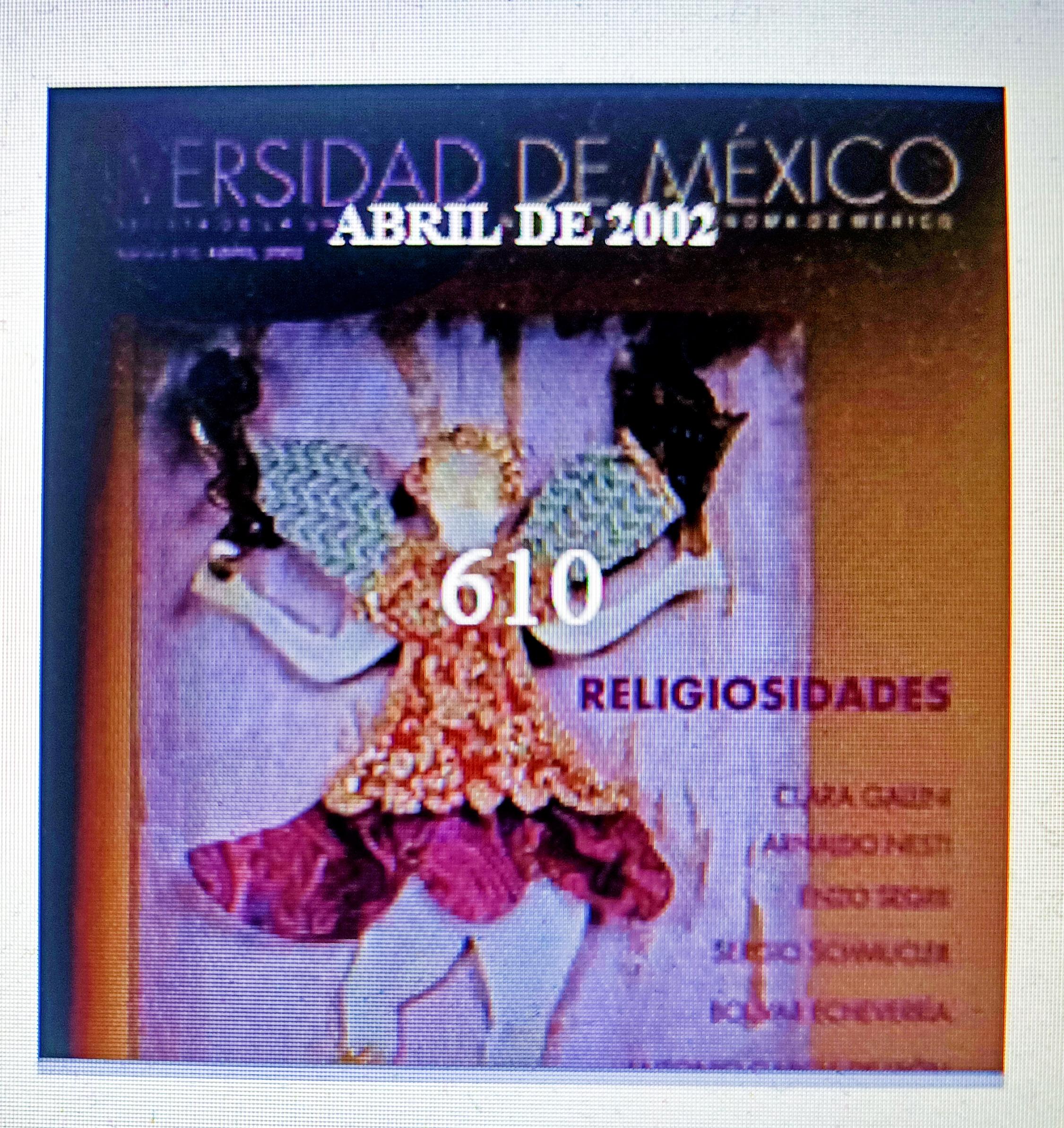ABRIL 2002