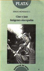 CINE Y JAZZ (PORTADA)