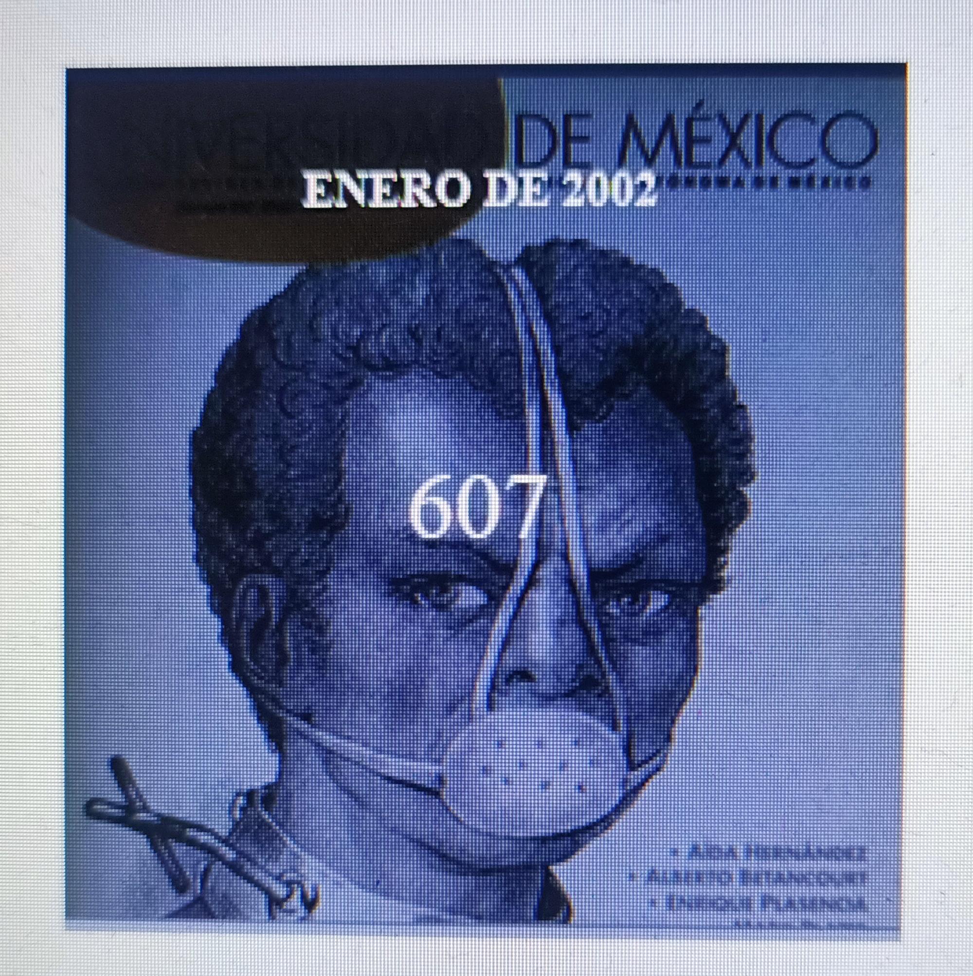 ENERO 2002