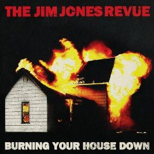 JIM JONES (FOTO 2)