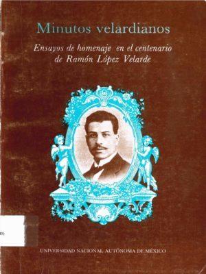 MINUTOS VELARDIANOS (PORTADA)