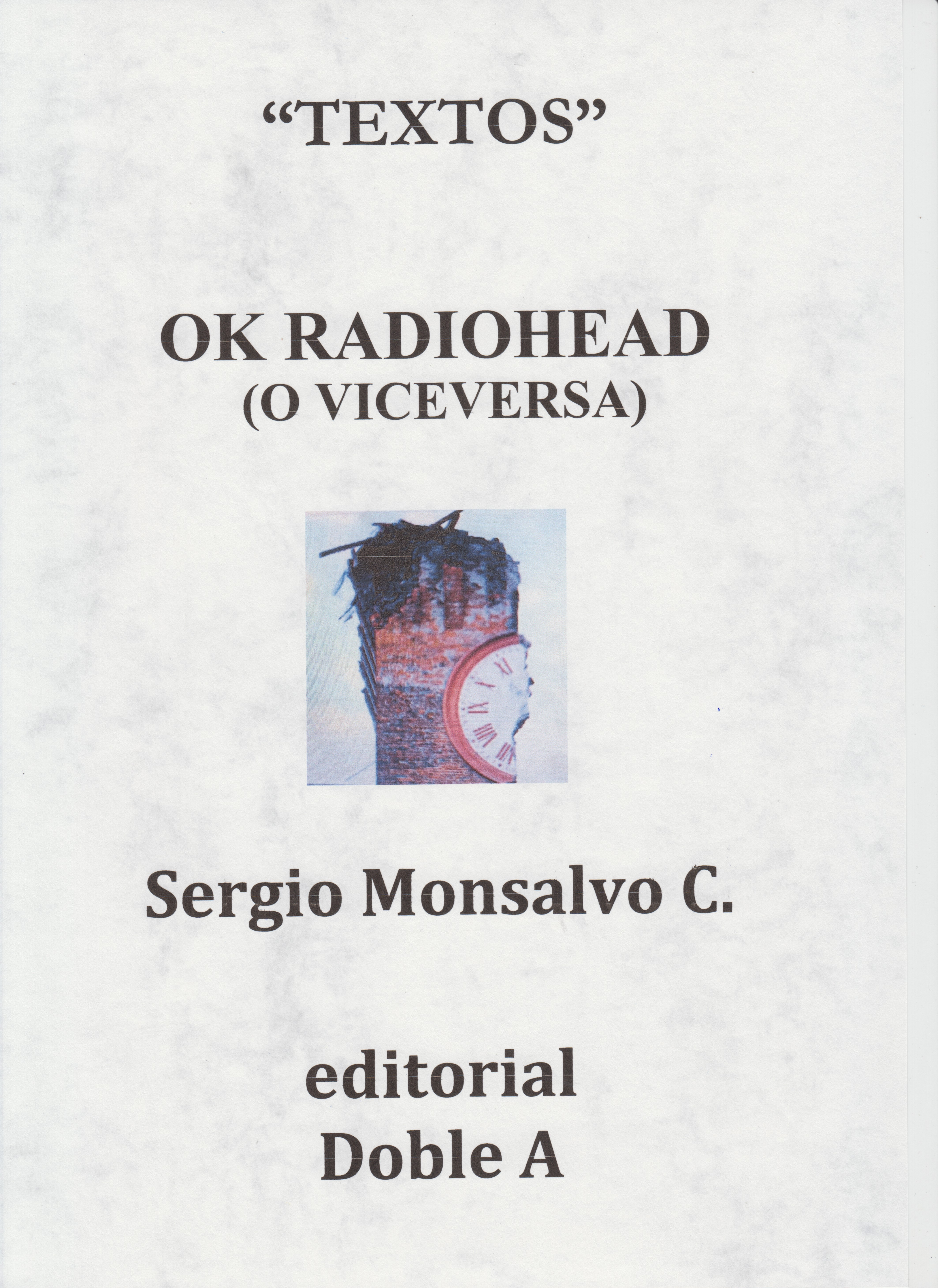 OK RADIOHEAD (PORTADA)