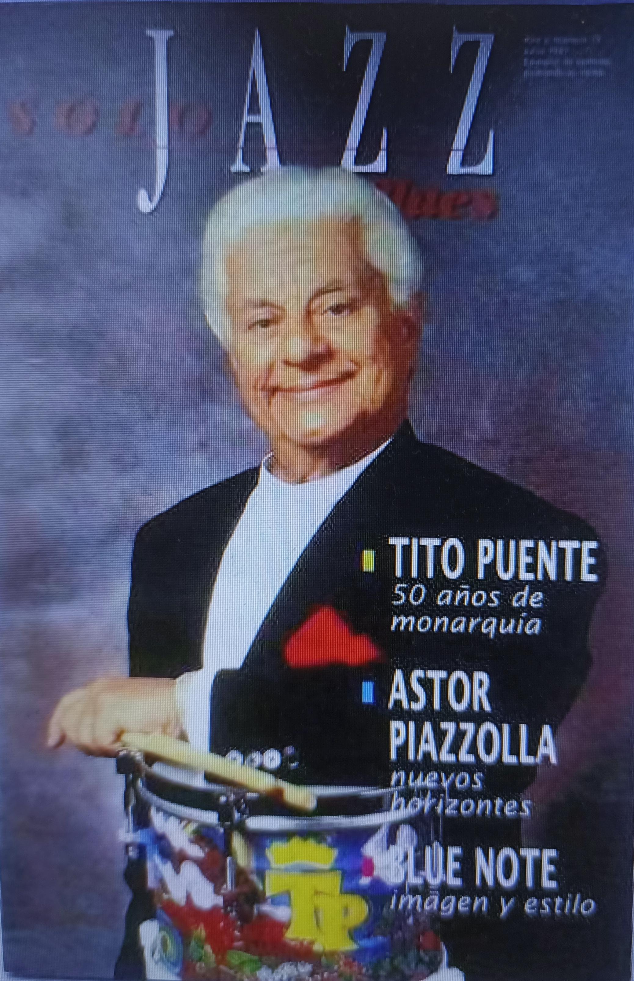 SOLO JAZZ (FOTO 4)