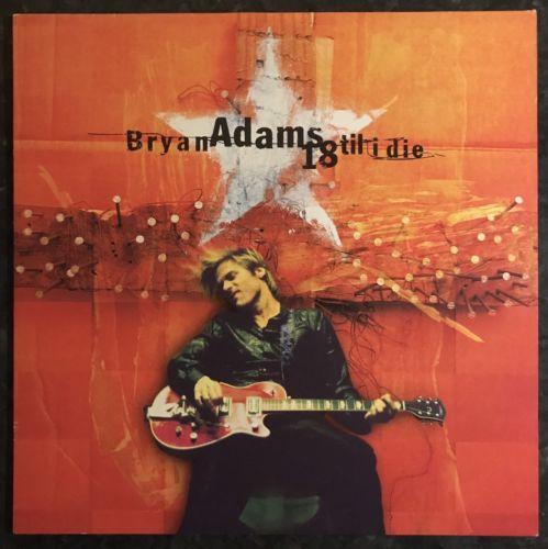 BRYAN ADAMS (FOTO 2)