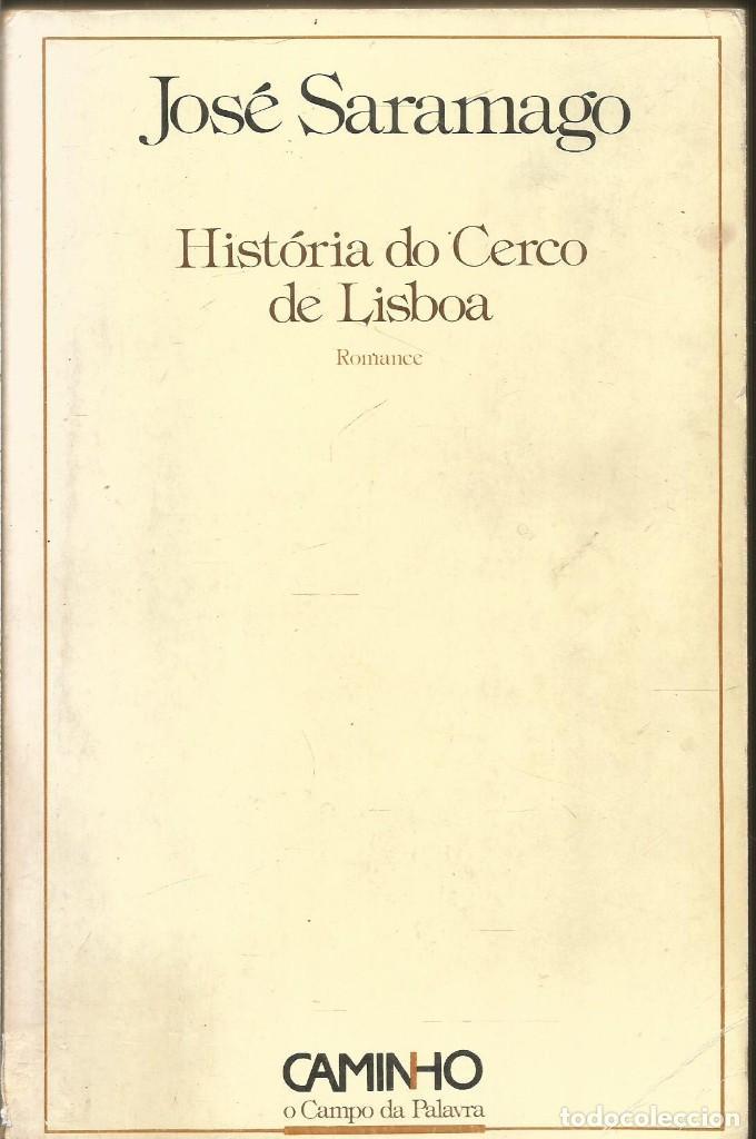 LISBOA (FOTO 2)