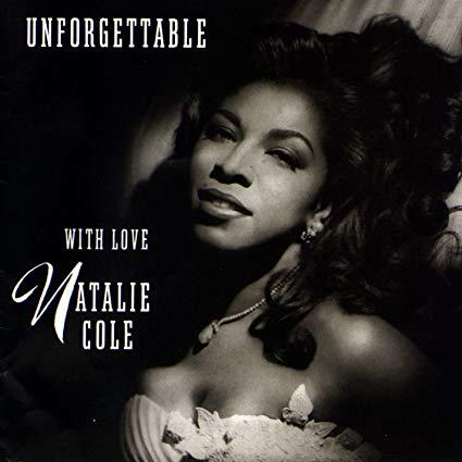 NATALIE cOLE (fOTO 2)