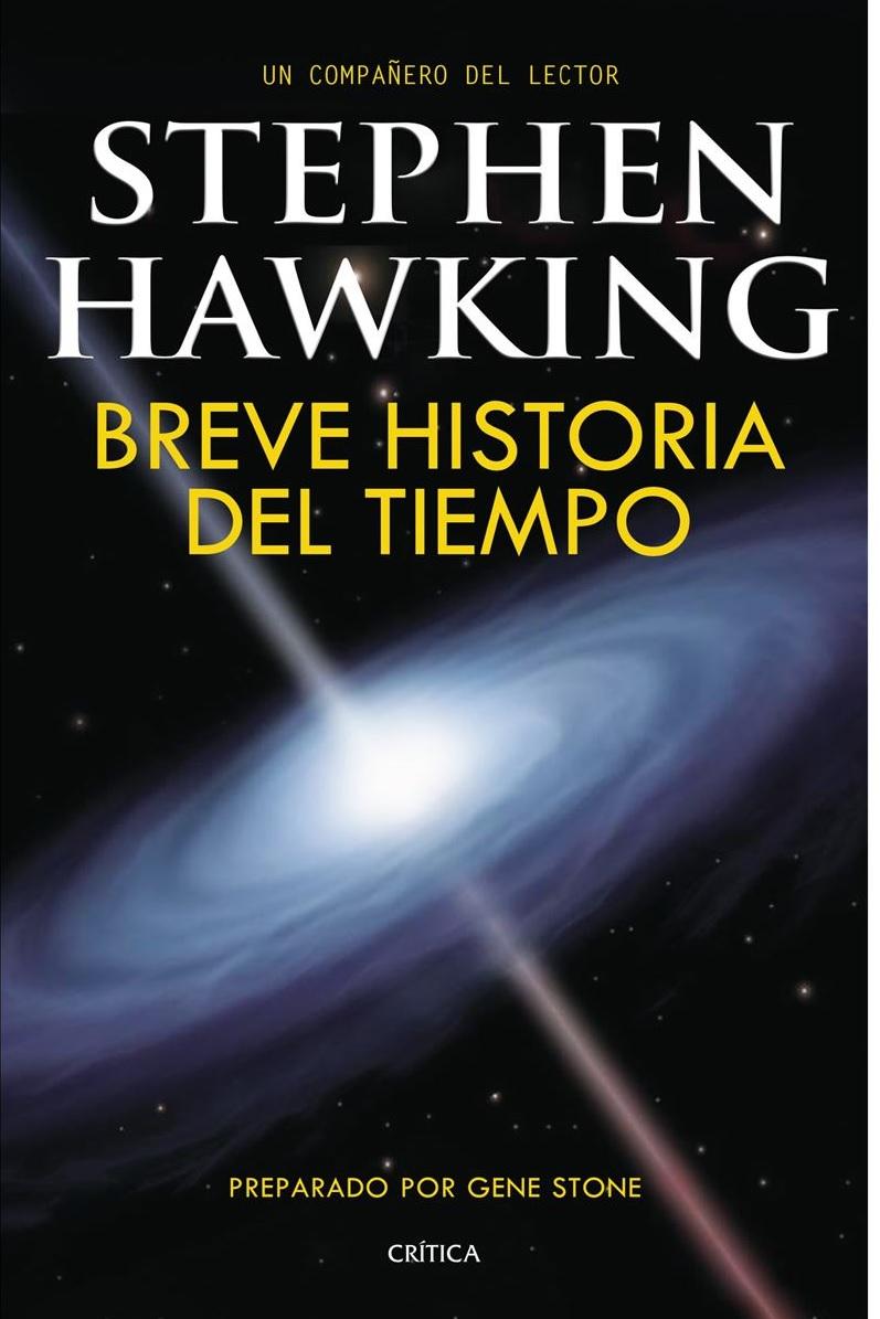 STEPHEN HAWKING (FOTO 2)