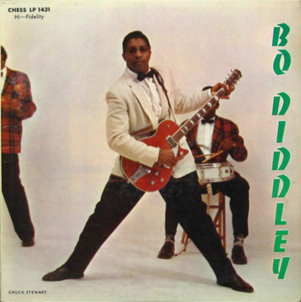 BO DIDDLEY (PORTADA)
