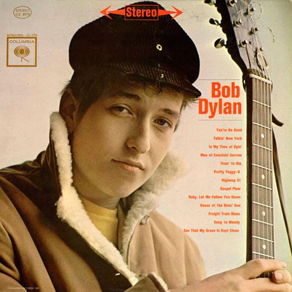BOB DYLAN-80 (1) (FOTO 2)