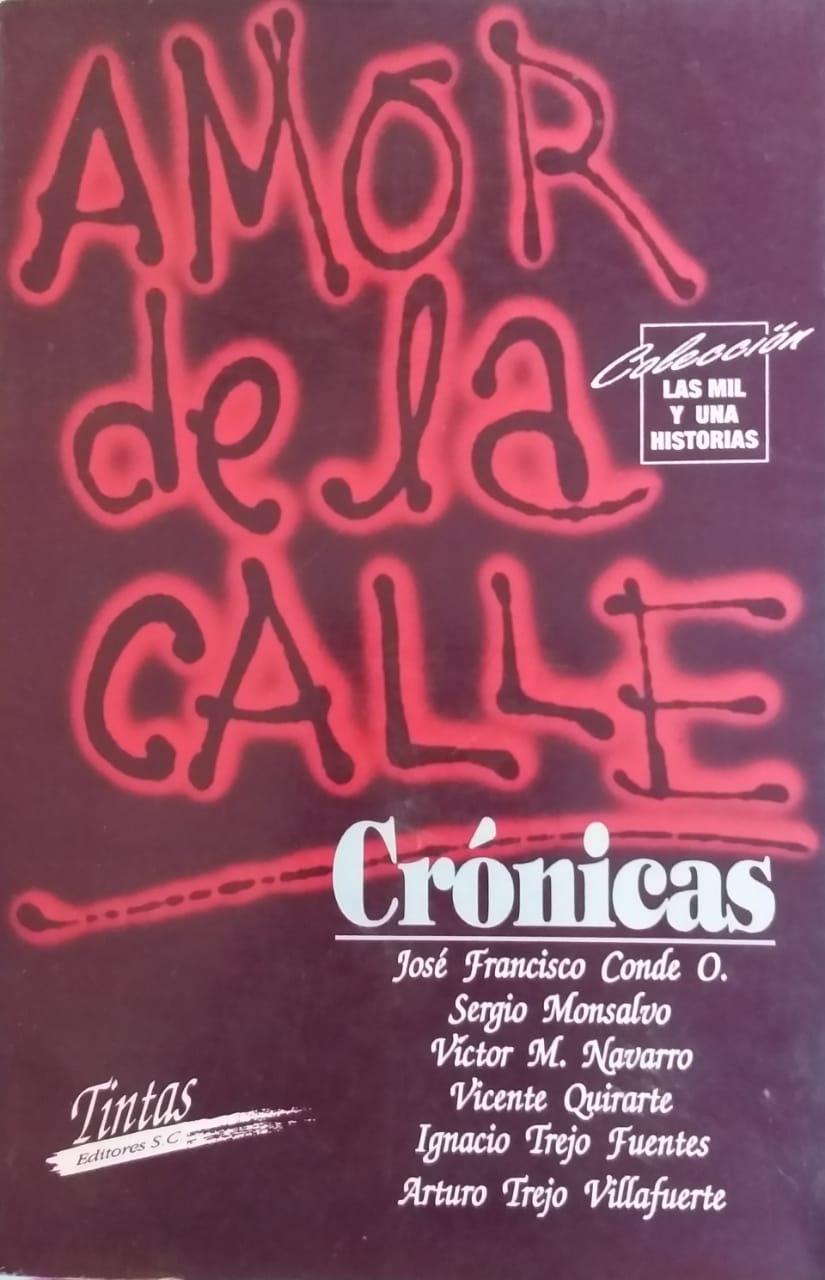 GRITOS Y SUSURROS (PORTADA)