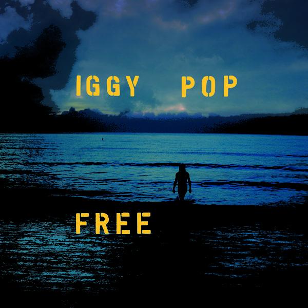 IGGY POP (FOTO 2)