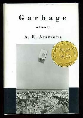 A. R. AMMONS (FOTO 2)