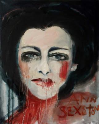 ANNE SEXTON (FOTO 2)