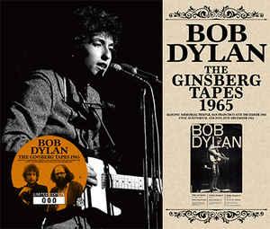BOB DYLAN 4 (FOTO 3)