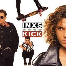 INXS (FOTO 2)