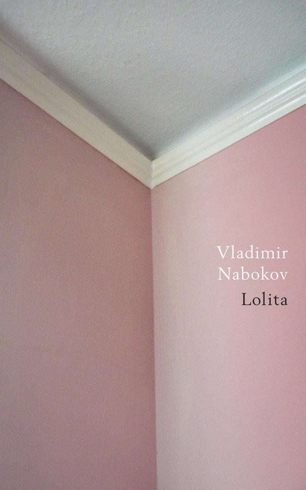 LOLITA FOTO 2