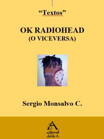 OK RADIOHEAD (PORTADA 4)-trabajada