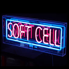 SOFT CELL (FOTO 3)
