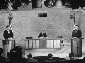 POLÍTICA Y TV (FOTO 1)