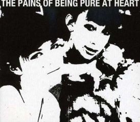 THE PAINS (FOTO 1)