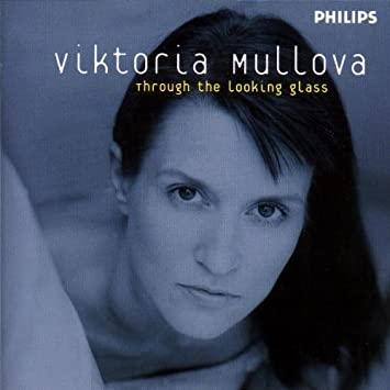 VIKTORIA MULLOVA (FOTO 2)