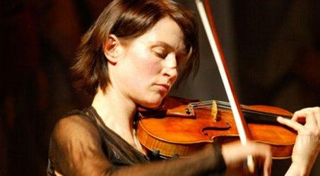 VIKTORIA MULLOVA (FOTO 3)