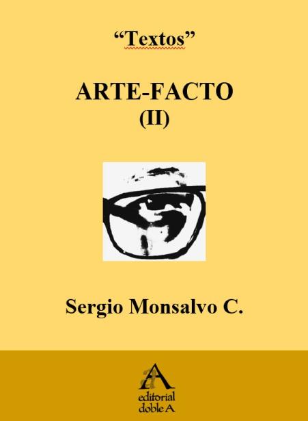 ARTE-FACTO (II) (2)