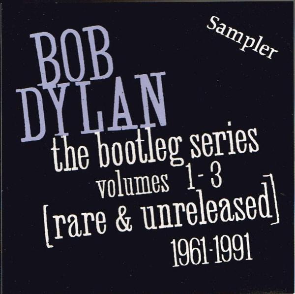 BOB DYLAN 6 (FOTO 2)