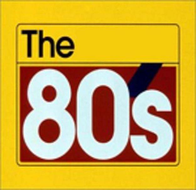 80's I (FOTO 1)