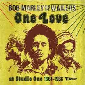 BOB MARLEY 5 (FOTO 1)
