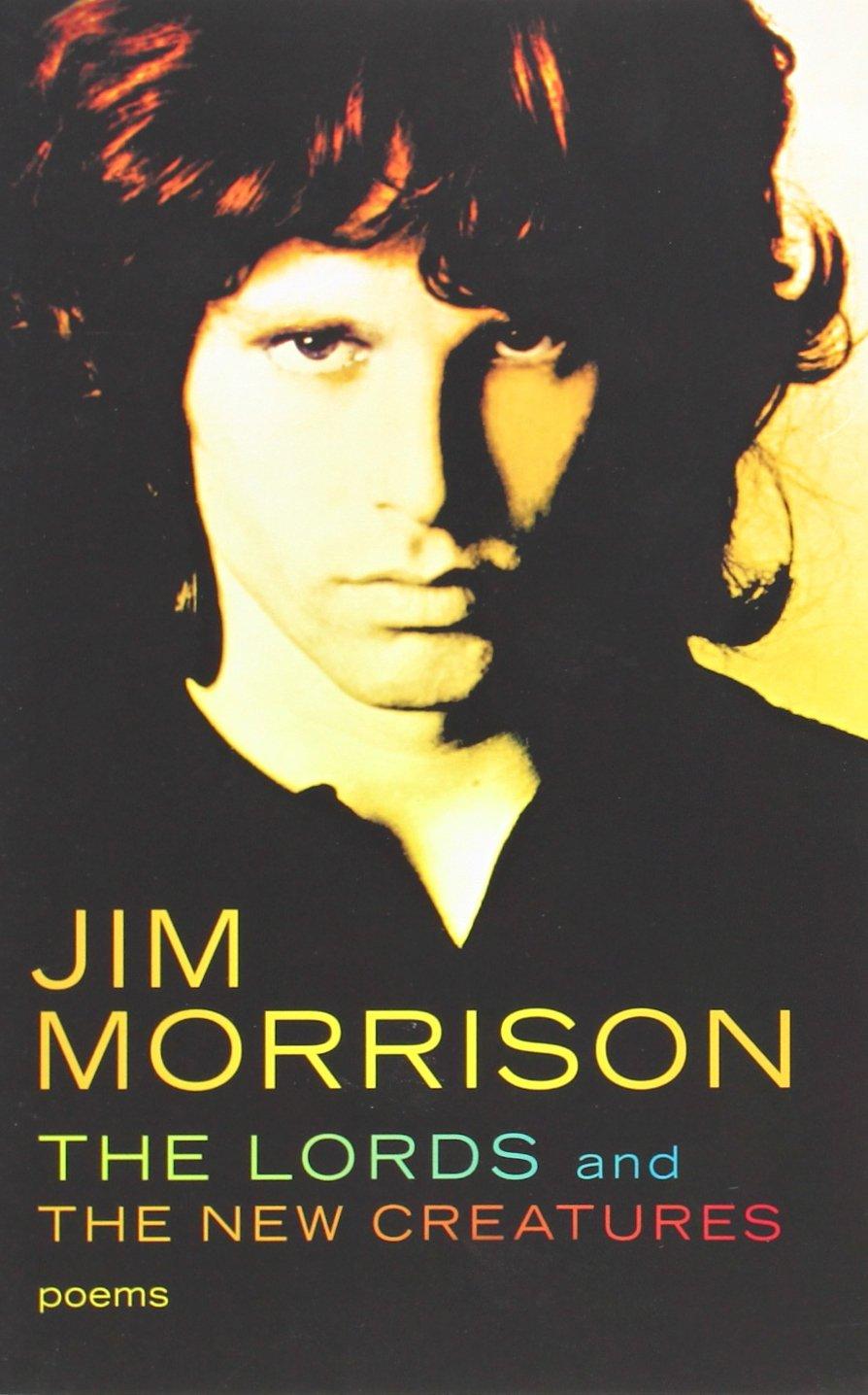 JIM MORRISON (FOTO 2)