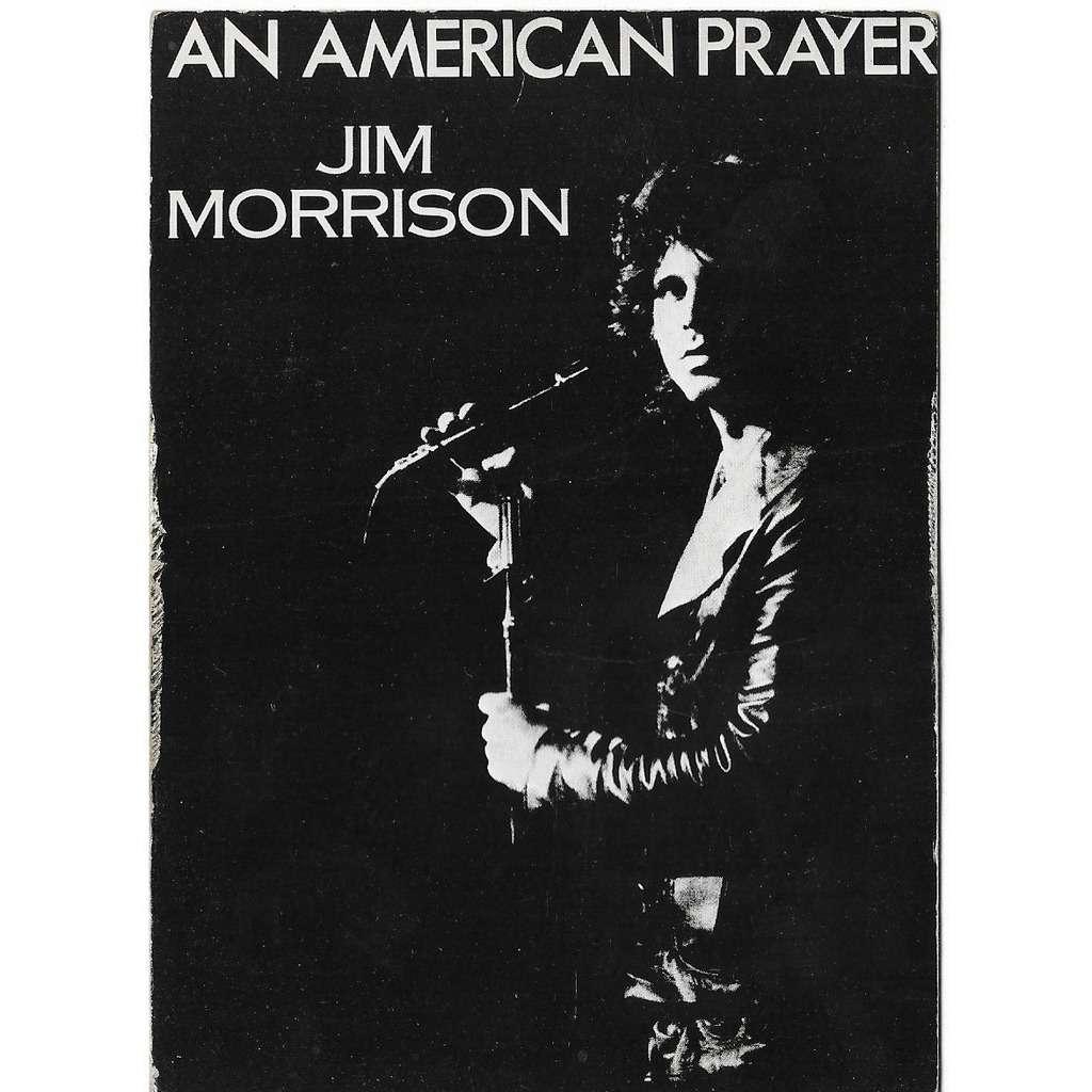 JIM MORRISON (FOTO 3)
