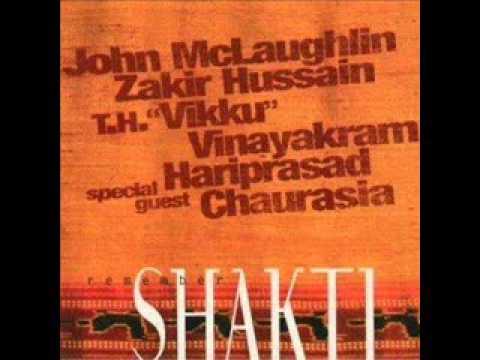 REMEMBER SHAKTI (FOTO 1)