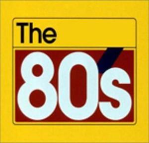 80's II (FOTO 1)