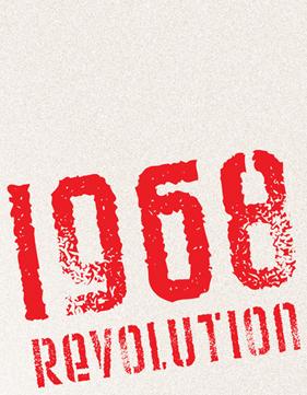 BXXI-68 5 FOTO 1