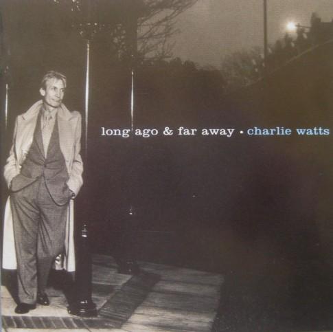 CHARLIE WATTS (FOTO 3)