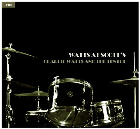 CHARLIE WATTS (FOTO 5)
