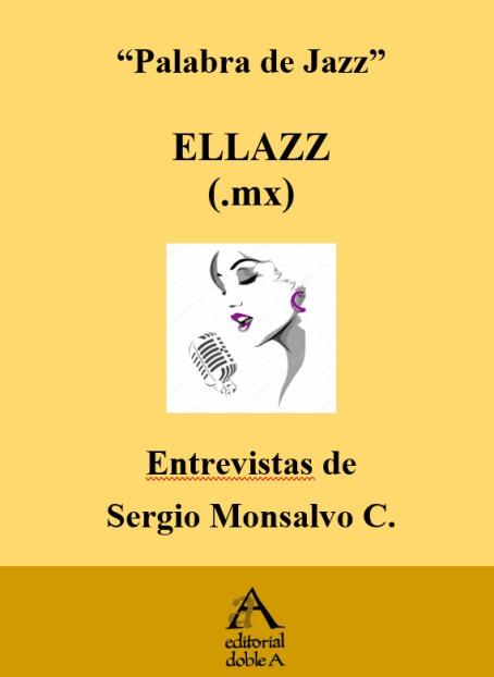 ELLAZZ (.MX) PORTADA 2