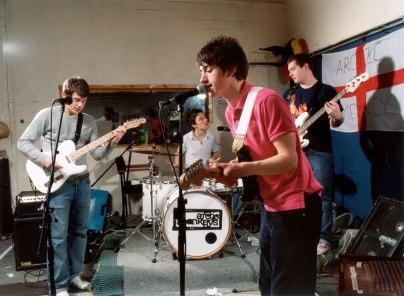 PULSOR 2006 (FOTO 2)
