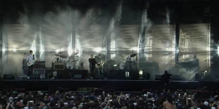 PULSOR 2007 (FOTO 2)