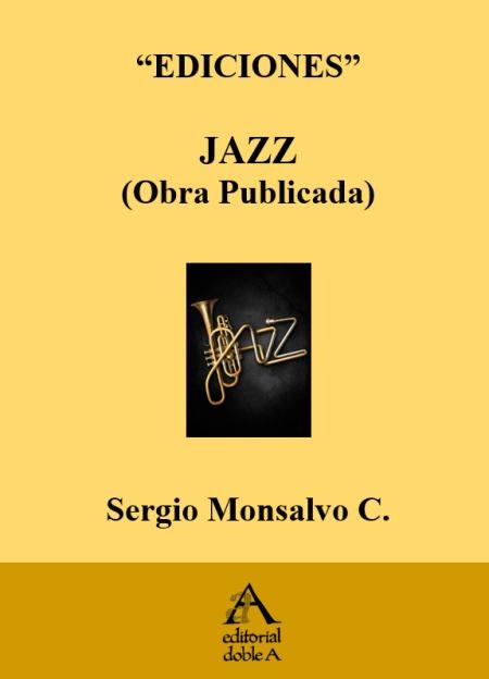 LIBROS - JAZZ (PORTADA)